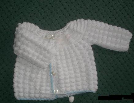 детская кофта с регланом вязать, кофта спицами из ангоры и вязаное.
