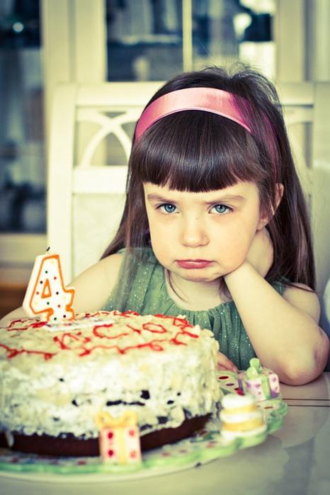 Открытки день рождение грустный праздник, тебя