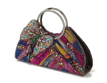 e07e6d98dd1d дизайнерские сумочки. Обсуждение на LiveInternet - Российский Сервис Онлайн- Дневников