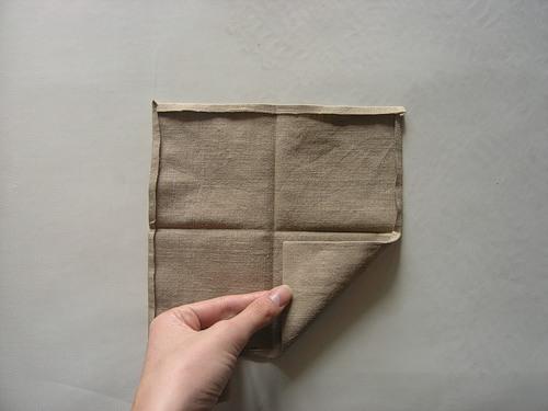 сделать сумку оригами - Оригами и.