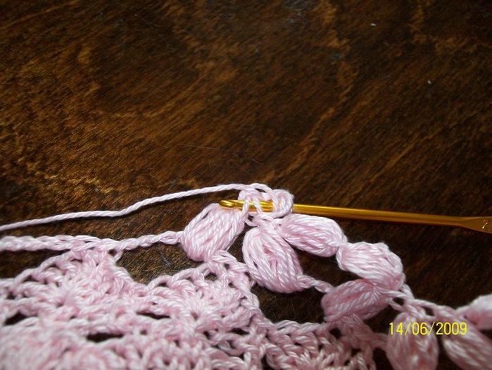 вязание спицами пуловер летучая мышь - Выкройки одежды для детей и...