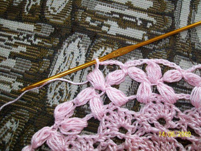 схема вязаной кофты летучая мышь - Выкройки одежды для детей и взрослых.