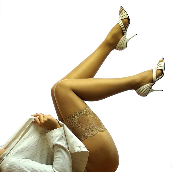представляет себя прикольные женские ноги в картинках продаем садово-огородный инструмент