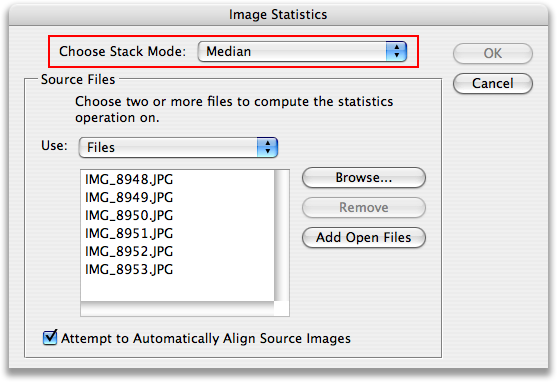 Photoshop CS3 Image Statistics/1865558_PeopleRemoverImageStatistics (557x382, 55Kb)