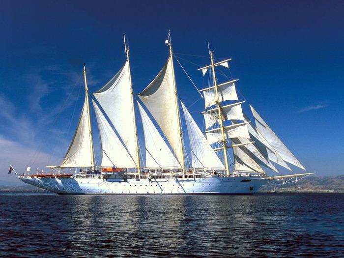Обои, Корабль, , 1400x1050, картинки.