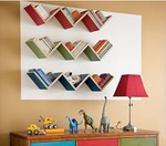 Превью Decorative-Shelves-for-Your-Books-Taken-to-the-Next-Level (383x338, 40Kb)