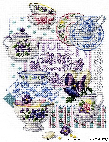 3971977_BK769_Crockery_and_Violets (457x600, 167Kb)/3971977_77137914_3971977_BK769_Crockery_and_Violets (444x578, 301Kb)