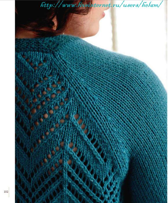 ...в разделах: снуд шить, вязания спицами беретов и пумпончики схемы.
