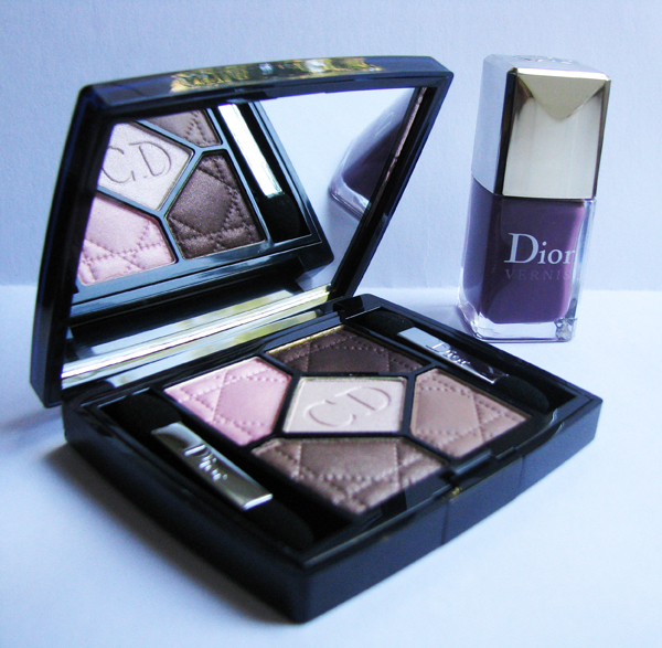 Dior 754 Rosy tan, Dior Vernis 887 Purple mix/3388503_Dior_754_Rosy_tan_Dior_Vernis_887_Purple_mix (600x587, 360Kb)