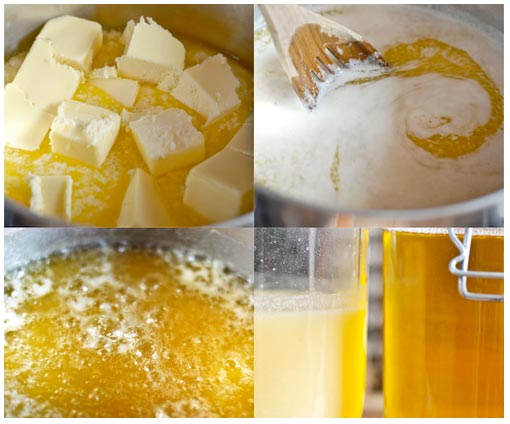 01-ghee-recept (510x424, 37Kb)