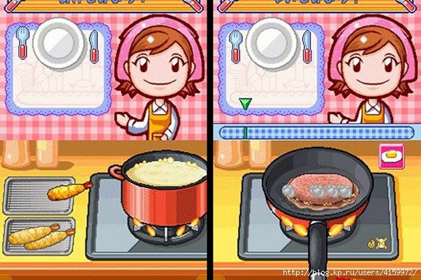 cookingds_combined--screenshot_large (603x402, 189Kb)