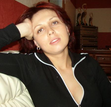 Зрелые Русские В Порно Писающие В Колготки