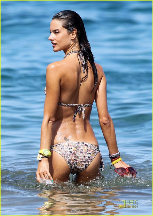 alessandra-ambrosio-hawaiian-vacation-with-the-family-05 (495x700, 98Kb)