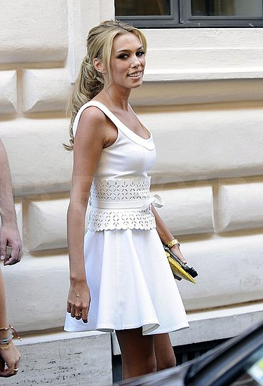 Petra-Ecclestone-After-Wedding-Italy (375x550, 46Kb)
