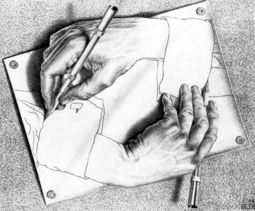 escher_twon_drawing-hands (500x414, 36Kb)