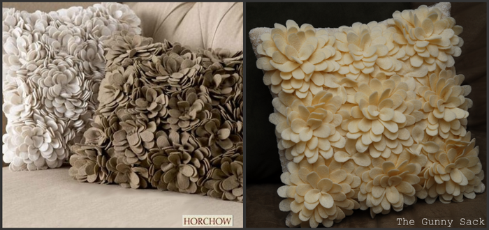 3446442_Picnik_collage_pillows (700x330, 398Kb)