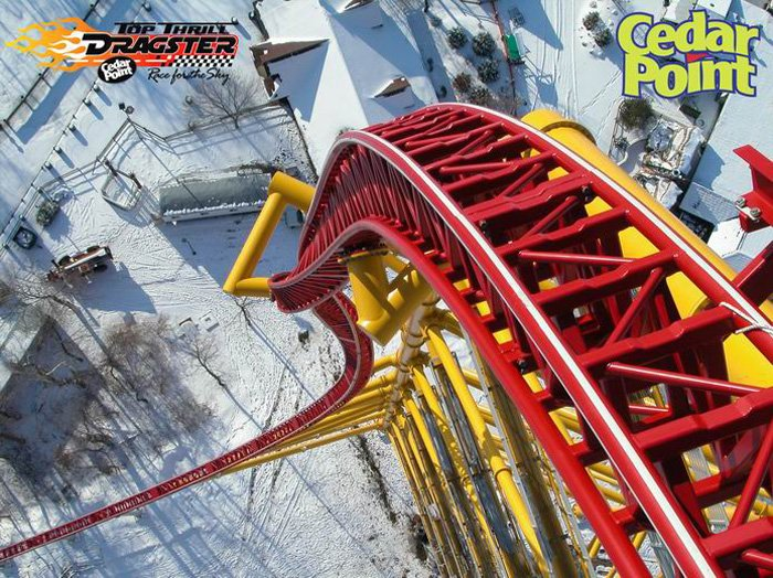 4278666_Top_Thrill_Dragster_jpg (700x524, 140Kb)