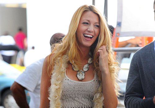 4324934_blakelively0901117 (500x350, 118Kb)