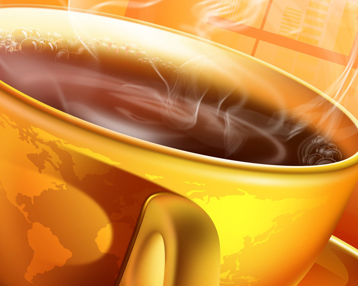 A_cup_of_coffee (700x560, 91Kb)