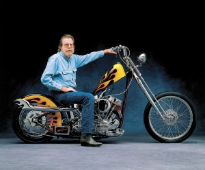 David-Mann-on-cycle-M100-300x248 (300x248, 20Kb)