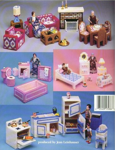 Dollhouse Furniture 20 (384x500, 88Kb)