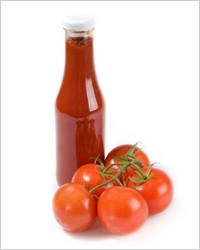 4491121_20100727cannedtomatoes_2 (200x250, 66Kb)