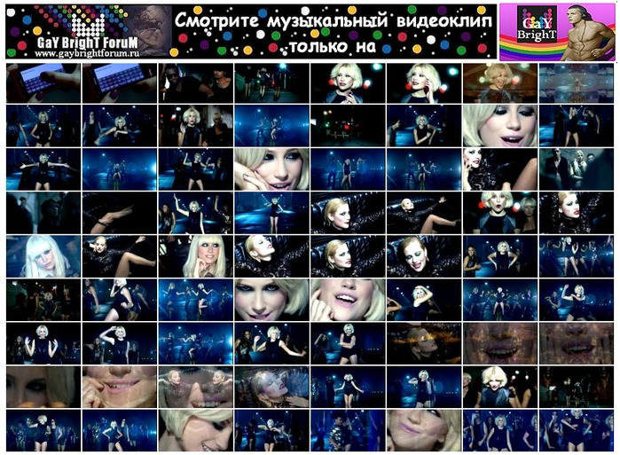 Pixie Lott (All About Tonight)_preview (700x513, 163Kb)