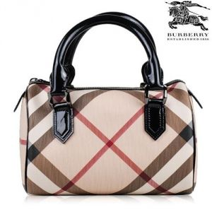 В интернет магазине брендовых сумок itBags можно купить брендовые и...
