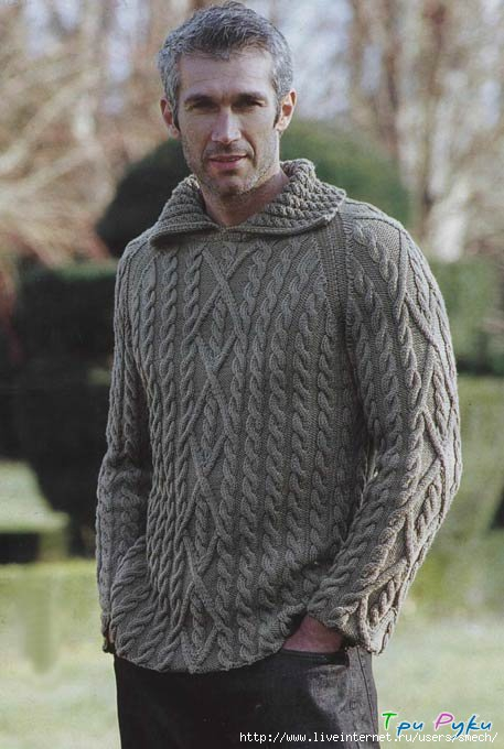 1272185058_sweater1-07 (457x680, 157Kb)