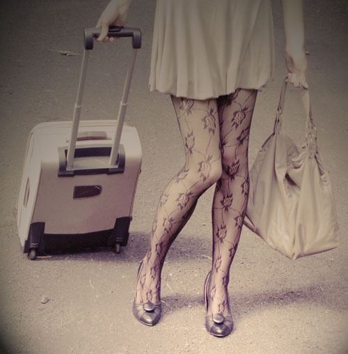 1336553_honey__i__m_leaving_by_yumenonikkid2yq2mk_large (500x508, 55Kb)