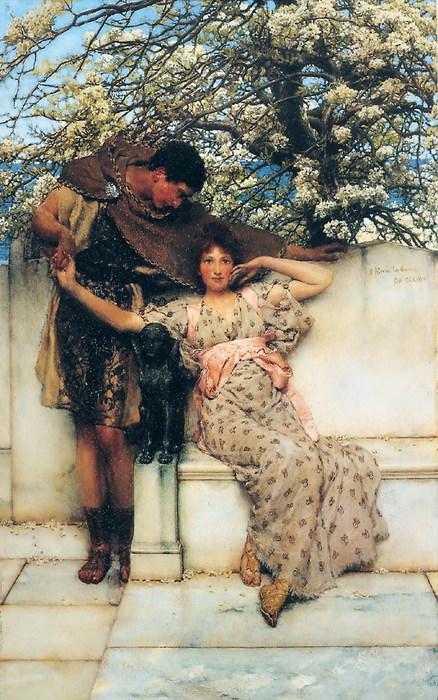 http://img1.liveinternet.ru/images/attach/c/3/77/947/77947553_large_promise_of_spring_1890.jpg