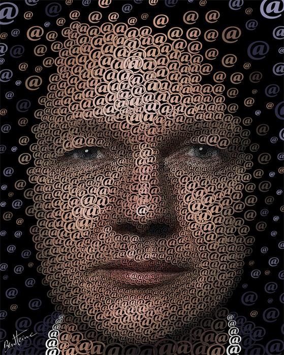julian_assange_by_benheine-d36omtg (559x700, 271Kb)