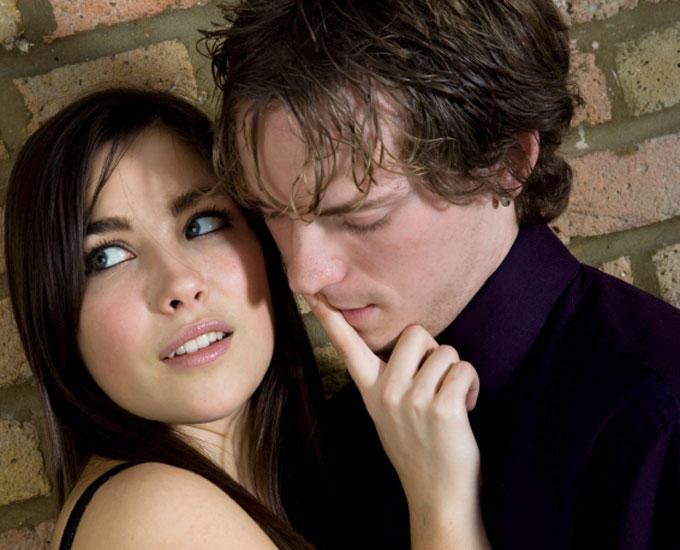 Муж с другом и жена смотреть, ануслинг фото видео