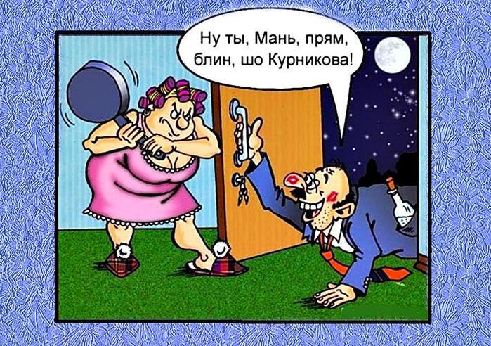 http://img1.liveinternet.ru/images/attach/c/3/78/144/78144431_m1.jpg