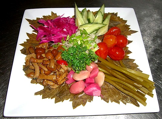 tarelka-vegetables-02 (535x394, 82Kb)