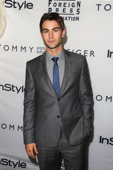 Chace+Crawford+InStyle+Hollywood+Foreign+Press+ICtObW4IGfWl (396x594, 60Kb)