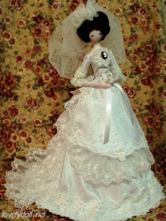62690179_1281762102_wedding_sopia (338x450, 53Kb)