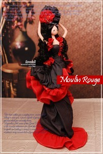 74805050_Korean_Moulin_Rouge_Doll (201x300, 57Kb)