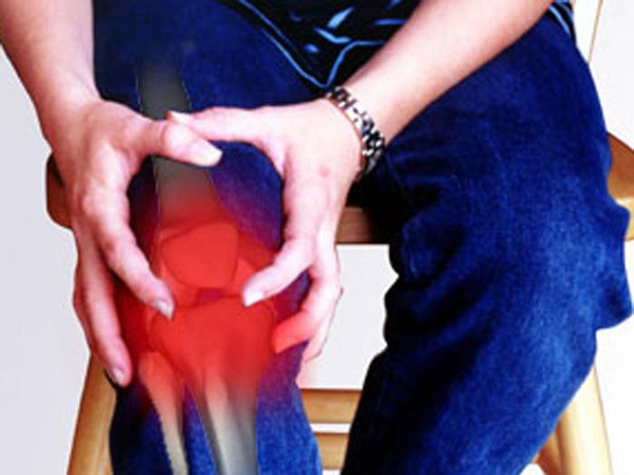 Желатин от боли в костях и суставах рецепт целительного средства