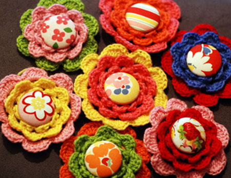 3911698_flower_crochet1 (450x347, 62Kb)