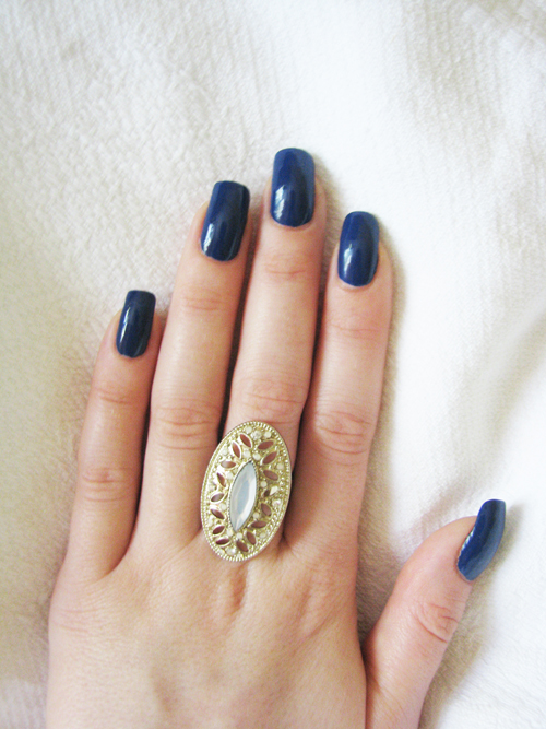 Dior Vernis 607 Blue denim/3388503_Dior_Vernis_607_Blue_denim_7 (500x667, 320Kb)
