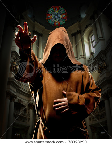 stock-photo-portrait-of-preaching-medieval-monk-in-church-78323290 (363x470, 67Kb)