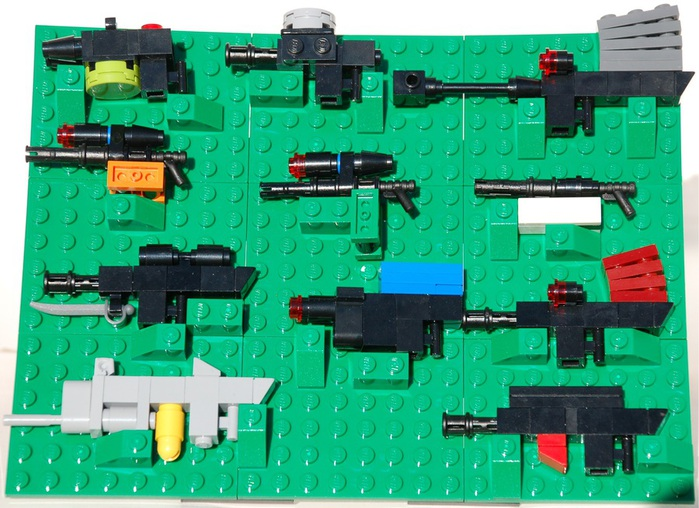 weapons_array_7 (700x508, 143Kb)