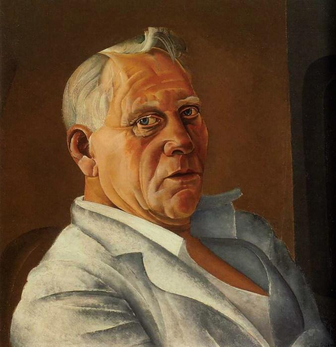 Портрет Ф.И.Шаляпина 1923 (678x700, 101Kb)