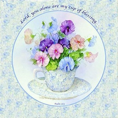 CSW0393~Cup-of-Sweet-Peas-Posters (400x400, 52Kb)