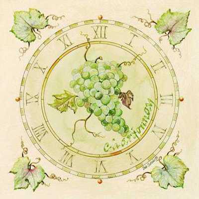 Time-for-Chardonnay-Print-C10299846 (400x400, 49Kb)