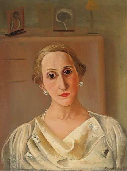 «Portrait of Juanita Edwards de Gandarillas» (447x600, 56Kb)