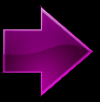 1328627501_arrow_gloss_purple_right (93x94, 5Kb)