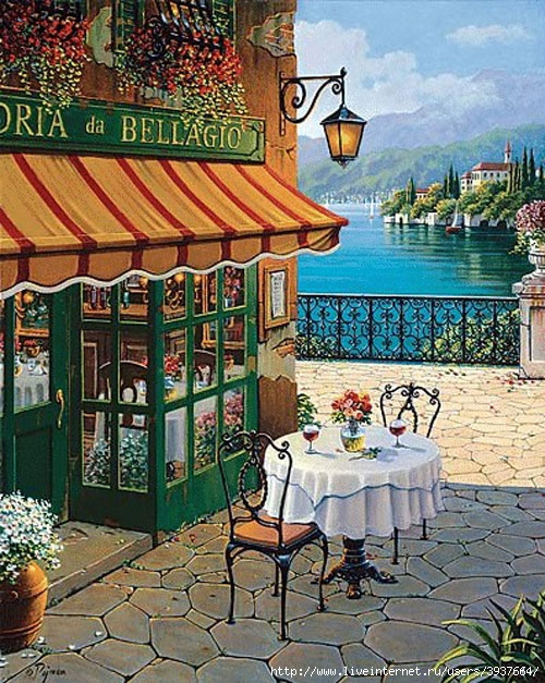 3937664_bellagio (500x627, 318Kb)
