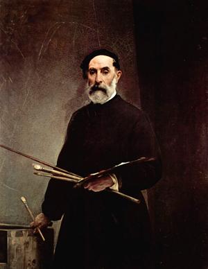 000 Francesco Hayez (1791-1882) - Автопортрет/4711681_000_Francesco_Hayez_17911882__Avtoportret (300x388, 97Kb)